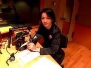 kashima_studio-s.jpg